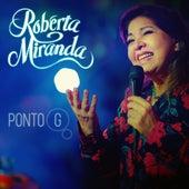 Ponto G von Roberta Miranda