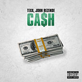 Ca$H by Texx