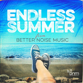 Endless Summer From Better Noise Music de Various Artists