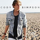 Coast To Coast EP de Cody Simpson