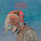 STRAY SHEEP by Kenshi Yonezu