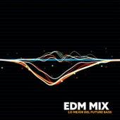 EDM Mix: Lo Mejor del Future Bass von Various Artists
