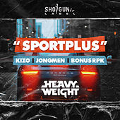 Sportplus by The Heavyweight