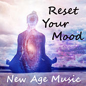 Reset Your Mood Mindful Music by Various Artists