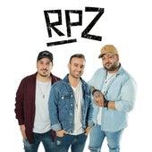 Muito Prazer Rpz (Ao Vivo) by Grupo RPZ