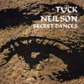 Secret Dances Instrumental by Tuck Neilson