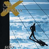 Solo by Clif Magness