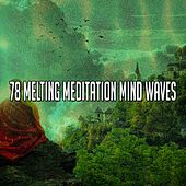 78 Melting Meditation Mind Waves by Classical Study Music (1)