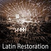 Latin Restoration de Instrumental