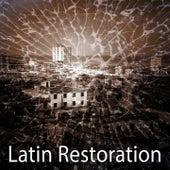 Latin Restoration von Instrumental