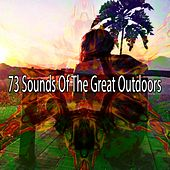 73 Sounds of the Great Outdoors de Japanese Relaxation and Meditation (1)