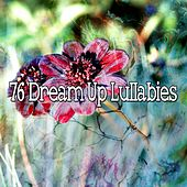 76 Dream up Lullabies von Rockabye Lullaby