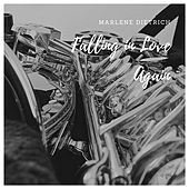 Falling in Love Again fra Marlene Dietrich