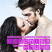 Hedonism House - Fashion & Style Edition, Vol. 3 de Various Artists
