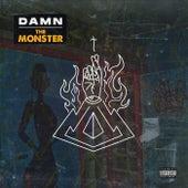The Monster de Damn!