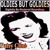 Oldies But Goldies Presents Patsy Cline by Patsy Cline