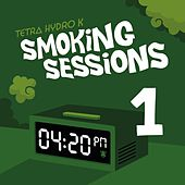 4: 20 PM (Smoking Sessions 1) von Tetra Hydro K
