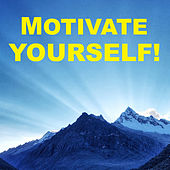 Motivate Yourself de Various Artists