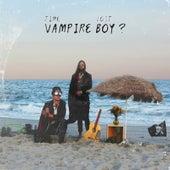 Vampire Boy ? di The Lost Boy