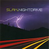 Nightdrive by Various Artists