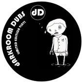 Darkroom Dubs Remixed (Robag Wruhme & John Selway Mixes) by Various Artists