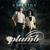 Drifting (Single) by Plumb
