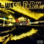 Lowkey Forever by Lowkeypee