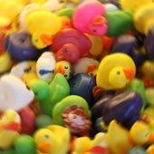 Ducks! de Electronic