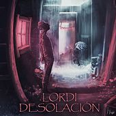 Desolacion by Lordi