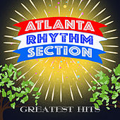 Greatest Hits de Atlanta Rhythm Section