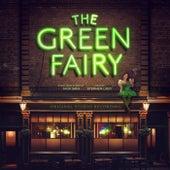 The Green Fairy (Original Studio Recording) by Sain