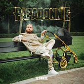 Papadonnie by Donnie