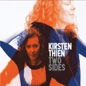 Two Sides de Kirsten Thien