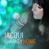 Home von Jacqui Sharkey