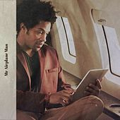Mr Airplane Man de Big Joe Williams, Duane Eddy, Dionne Warwick, Smiley Lewis, Earl King, Mississippi Fred McDowell, Bessie Smith, Jimmy Witherspoon, Howlin' Wolf, T-Bone Walker