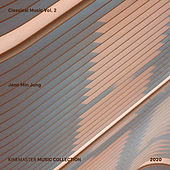 Classical Music Vol. 2, KineMaster Music Collection by 전민정 Jeon Min Jung