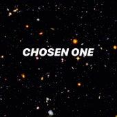 CHOSEN ONE by Lil Chris