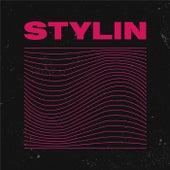 Stylin by [ K S R ]