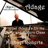 Adage by Michael Roberts