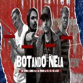 Botando Nela by MC Ramon e Gringo