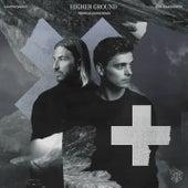 Higher Ground (Ferreck Dawn Remix) di Martin Garrix