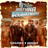 Haryana Roadways by Badshah