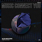 Music Connect You. by Varius Artists