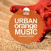 Urban Orange Music 1: Downtempo Experience by Various Artists