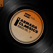 Armada Classics - Remixed (Vol. 7) von Various Artists