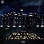 The Black House by Sleepy Hallow