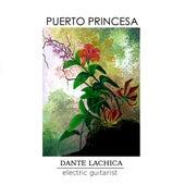 Puerto Princesa by Dante Lachica