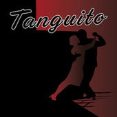 Tanguito by Various Artists