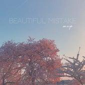 Beautiful Mistake di Mango