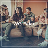 WG Feier de Various Artists